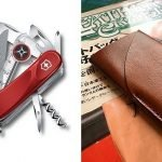 Ideas on Inexpensive Gifts for Your Millionaire Friend