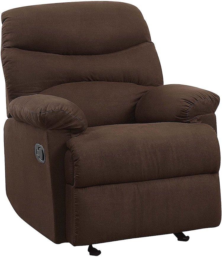 Rocker Recliner Chairs