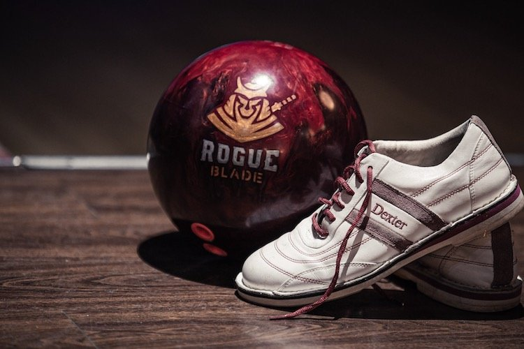 Tips For Bowling