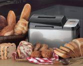 Zojirushi Bread Maker BB PAC20